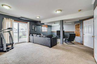 Photo 30: 397 Greenwood Street: Shelburne House (Backsplit 4) for sale : MLS®# X4754286