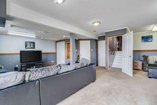 Photo 29: 397 Greenwood Street: Shelburne House (Backsplit 4) for sale : MLS®# X4754286