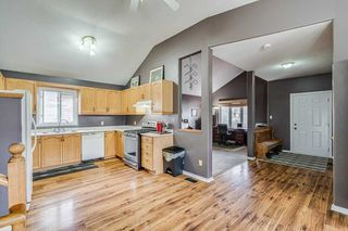Photo 7: 397 Greenwood Street: Shelburne House (Backsplit 4) for sale : MLS®# X4754286