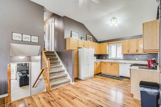 Photo 6: 397 Greenwood Street: Shelburne House (Backsplit 4) for sale : MLS®# X4754286
