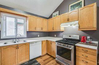 Photo 9: 397 Greenwood Street: Shelburne House (Backsplit 4) for sale : MLS®# X4754286