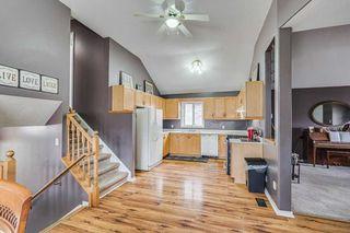 Photo 14: 397 Greenwood Street: Shelburne House (Backsplit 4) for sale : MLS®# X4754286