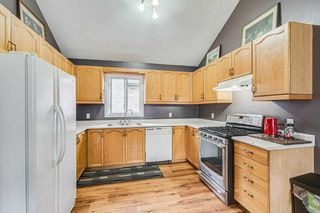 Photo 8: 397 Greenwood Street: Shelburne House (Backsplit 4) for sale : MLS®# X4754286