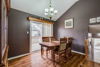 Photo 16: 397 Greenwood Street: Shelburne House (Backsplit 4) for sale : MLS®# X4754286