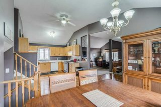 Photo 13: 397 Greenwood Street: Shelburne House (Backsplit 4) for sale : MLS®# X4754286
