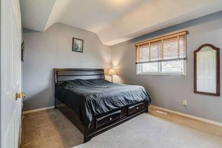 Photo 21: 397 Greenwood Street: Shelburne House (Backsplit 4) for sale : MLS®# X4754286