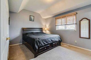 Photo 19: 397 Greenwood Street: Shelburne House (Backsplit 4) for sale : MLS®# X4754286