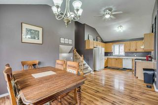 Photo 12: 397 Greenwood Street: Shelburne House (Backsplit 4) for sale : MLS®# X4754286