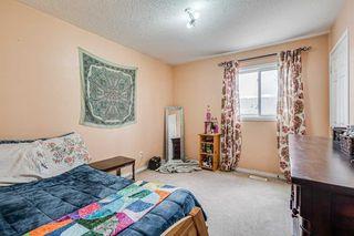 Photo 24: 397 Greenwood Street: Shelburne House (Backsplit 4) for sale : MLS®# X4754286