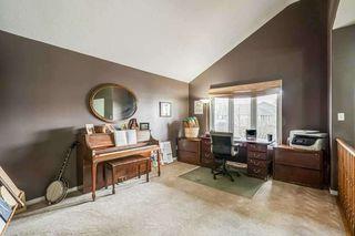 Photo 5: 397 Greenwood Street: Shelburne House (Backsplit 4) for sale : MLS®# X4754286