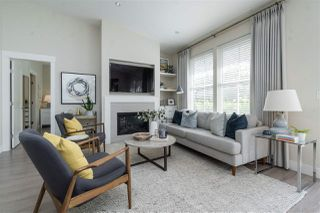 """Photo 13: 44 22057 49 Avenue in Langley: Murrayville Townhouse for sale in """"HERITAGE"""" : MLS®# R2455672"""