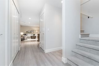 """Photo 25: 44 22057 49 Avenue in Langley: Murrayville Townhouse for sale in """"HERITAGE"""" : MLS®# R2455672"""