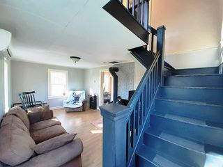 Photo 13: 576 VICTORIA Road in Millville: 404-Kings County Residential for sale (Annapolis Valley)  : MLS®# 202008292