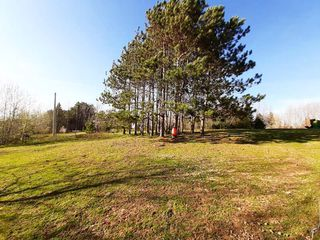 Photo 24: 576 VICTORIA Road in Millville: 404-Kings County Residential for sale (Annapolis Valley)  : MLS®# 202008292