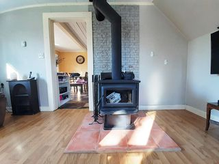 Photo 12: 576 VICTORIA Road in Millville: 404-Kings County Residential for sale (Annapolis Valley)  : MLS®# 202008292