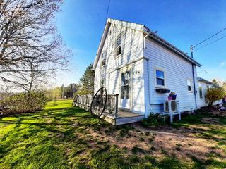 Photo 26: 576 VICTORIA Road in Millville: 404-Kings County Residential for sale (Annapolis Valley)  : MLS®# 202008292