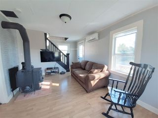 Photo 11: 576 VICTORIA Road in Millville: 404-Kings County Residential for sale (Annapolis Valley)  : MLS®# 202008292