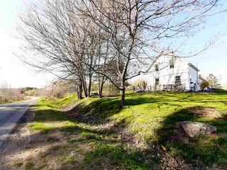 Photo 29: 576 VICTORIA Road in Millville: 404-Kings County Residential for sale (Annapolis Valley)  : MLS®# 202008292