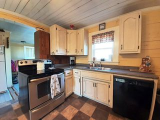 Photo 6: 576 VICTORIA Road in Millville: 404-Kings County Residential for sale (Annapolis Valley)  : MLS®# 202008292