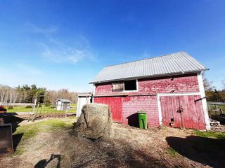 Photo 22: 576 VICTORIA Road in Millville: 404-Kings County Residential for sale (Annapolis Valley)  : MLS®# 202008292