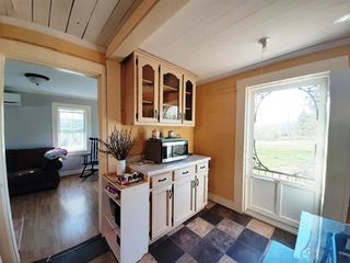 Photo 8: 576 VICTORIA Road in Millville: 404-Kings County Residential for sale (Annapolis Valley)  : MLS®# 202008292