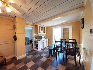 Photo 7: 576 VICTORIA Road in Millville: 404-Kings County Residential for sale (Annapolis Valley)  : MLS®# 202008292