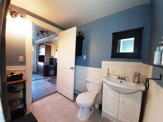Photo 21: 576 VICTORIA Road in Millville: 404-Kings County Residential for sale (Annapolis Valley)  : MLS®# 202008292