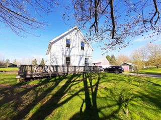 Photo 2: 576 VICTORIA Road in Millville: 404-Kings County Residential for sale (Annapolis Valley)  : MLS®# 202008292