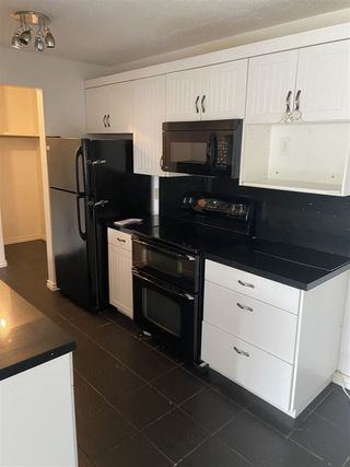 Photo 2:  in Edmonton: Zone 22 Condo for sale : MLS®# E4199347