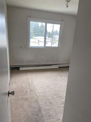 Photo 7:  in Edmonton: Zone 22 Condo for sale : MLS®# E4199347
