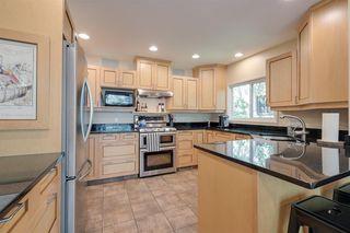 Photo 8: 14003 104A Avenue in Edmonton: Zone 11 House for sale : MLS®# E4200638