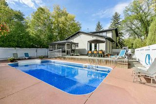 Photo 12: 14003 104A Avenue in Edmonton: Zone 11 House for sale : MLS®# E4200638