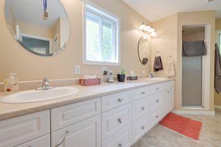 Photo 17: 14003 104A Avenue in Edmonton: Zone 11 House for sale : MLS®# E4200638