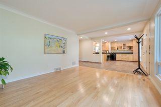 Photo 5: 14003 104A Avenue in Edmonton: Zone 11 House for sale : MLS®# E4200638