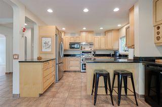 Photo 7: 14003 104A Avenue in Edmonton: Zone 11 House for sale : MLS®# E4200638