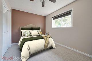Photo 18: 14003 104A Avenue in Edmonton: Zone 11 House for sale : MLS®# E4200638