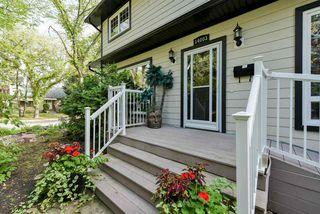 Photo 2: 14003 104A Avenue in Edmonton: Zone 11 House for sale : MLS®# E4200638