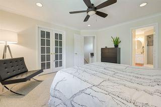 Photo 16: 14003 104A Avenue in Edmonton: Zone 11 House for sale : MLS®# E4200638