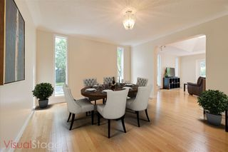 Photo 9: 14003 104A Avenue in Edmonton: Zone 11 House for sale : MLS®# E4200638