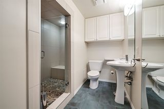 Photo 21: 14003 104A Avenue in Edmonton: Zone 11 House for sale : MLS®# E4200638