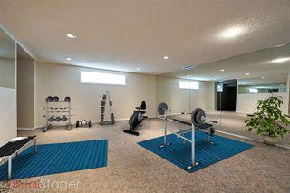 Photo 20: 14003 104A Avenue in Edmonton: Zone 11 House for sale : MLS®# E4200638