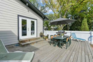 Photo 23: 14003 104A Avenue in Edmonton: Zone 11 House for sale : MLS®# E4200638
