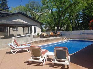 Photo 1: 14003 104A Avenue in Edmonton: Zone 11 House for sale : MLS®# E4200638