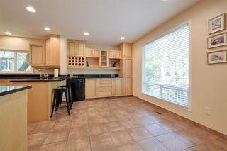 Photo 6: 14003 104A Avenue in Edmonton: Zone 11 House for sale : MLS®# E4200638