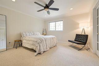Photo 15: 14003 104A Avenue in Edmonton: Zone 11 House for sale : MLS®# E4200638