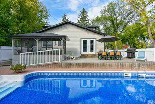 Photo 13: 14003 104A Avenue in Edmonton: Zone 11 House for sale : MLS®# E4200638