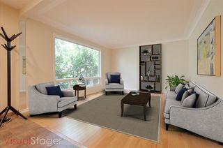 Photo 4: 14003 104A Avenue in Edmonton: Zone 11 House for sale : MLS®# E4200638
