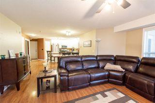 Photo 13: 303 9008 99 Avenue in Edmonton: Zone 13 Condo for sale : MLS®# E4202616