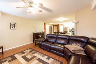 Photo 12: 303 9008 99 Avenue in Edmonton: Zone 13 Condo for sale : MLS®# E4202616