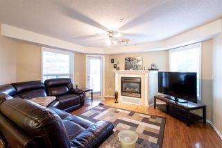 Photo 10: 303 9008 99 Avenue in Edmonton: Zone 13 Condo for sale : MLS®# E4202616